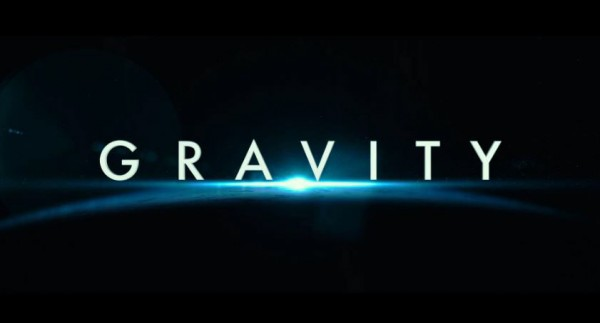 GRAVITY'S Emotional Pull – a review by Mozeus