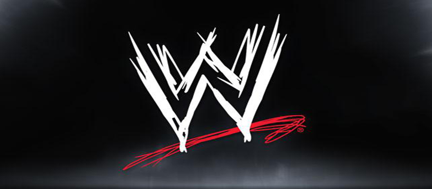 NYCC 2013- WWE Reveals it's horror plan for See No Evil 2 and Leprechaun: Origins