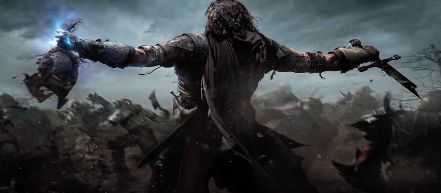 Shadow of Mordor gets a live-action short film from Corridor Digital