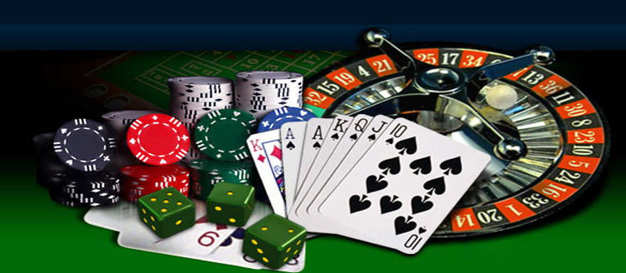 Mobile Casino and Its Effect to the Real Casino World