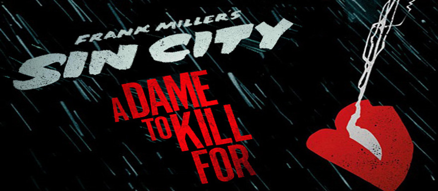 Ask the Towelites! Who's your favorite Sin City Character