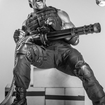 Terry-Crews-The-Expendables-3-poster