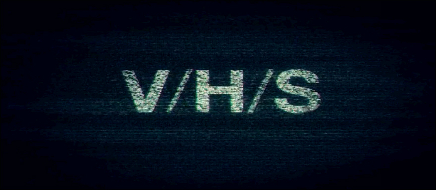 V/H/S Viral shows us a red-band trailer and poster from the film!