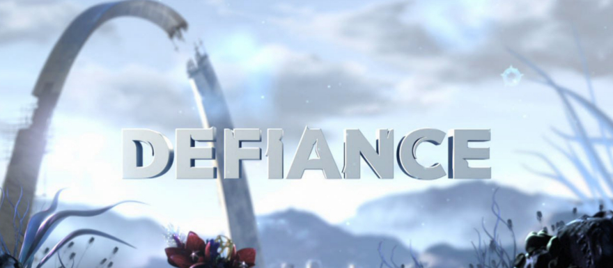 "Defiance S2E9 ""Painted from Memory"" recap"