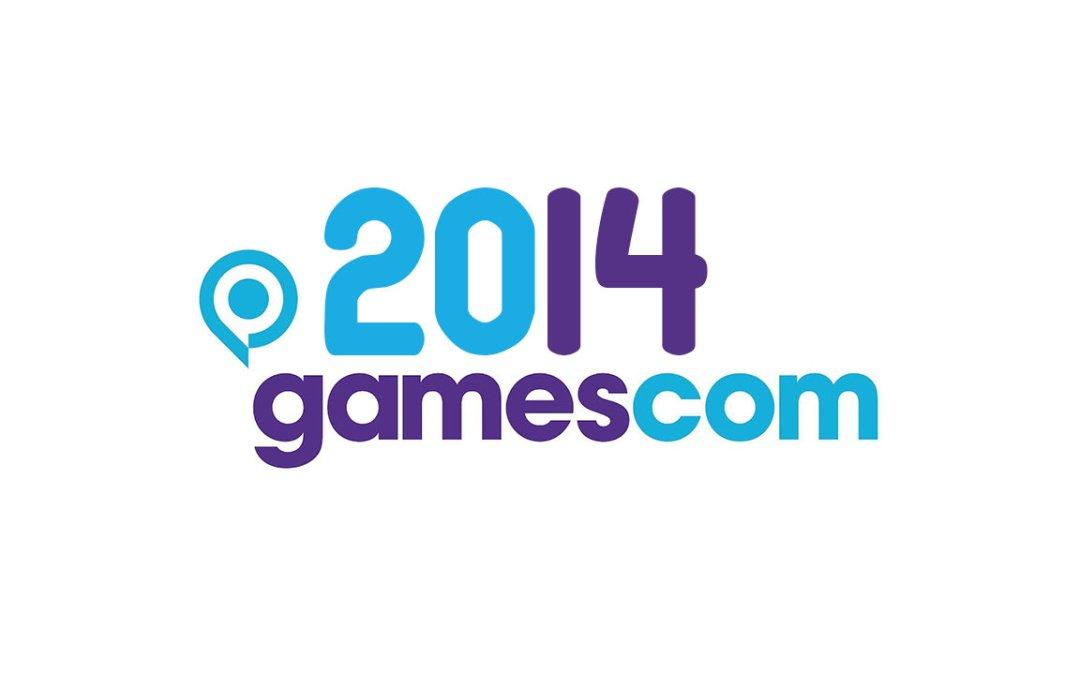 Gamescom- Recap of Microsoft's Press Event