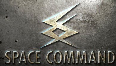 Space Command – First trailer for Marc Zicree's science fiction franchise!
