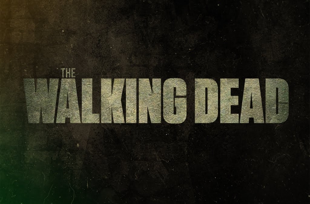 The Walking Dead Season 5 teasers and new images!
