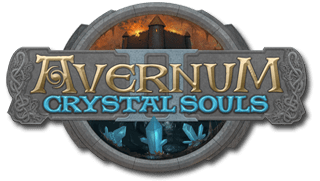 Avernum 2 Crystal Souls releases first trailer for upcoming RPG
