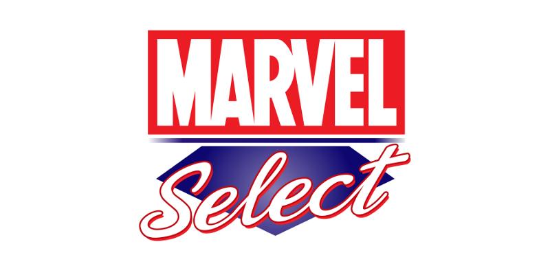 Resultado de imagen de diamond select logo