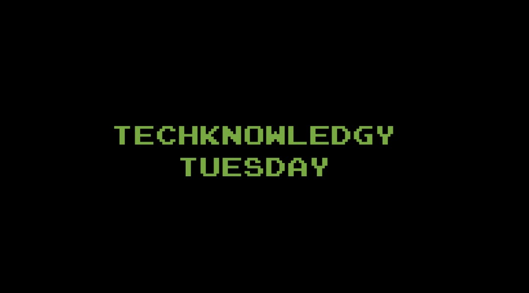 Techknowledgy Tuesday: Microsoft Buys Mojang, PS4 Remote play tablets, iPhone 6 updates, and more!