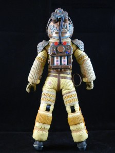 NECA Aliens S3 Kane 03