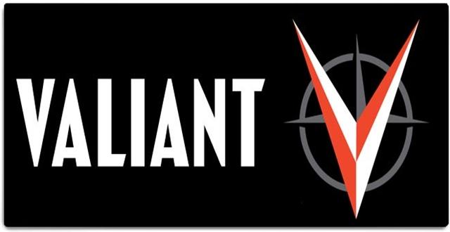 Valiant Comics announces SECRET WEAPONS: OWEN'S STORY #0 – Coming in March!