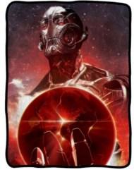 Age of Ultron art 01
