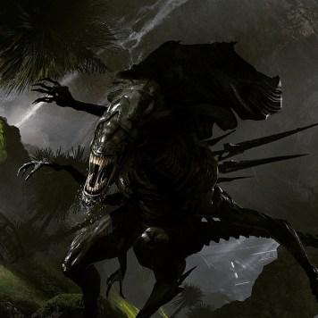 Aliens Blomkamp 06