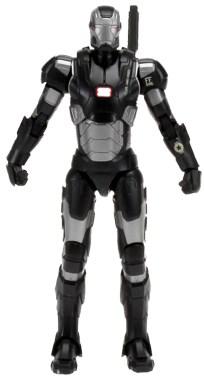 AvengersWave3-War Machine
