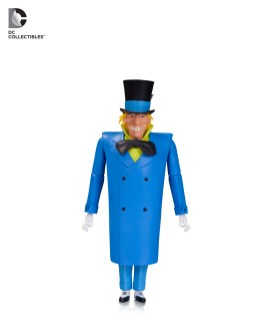 BMAnimated_Hatter