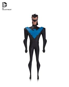 BMAnimated_Nightwing
