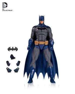 DC Collectibles Toy Fair 2015 06