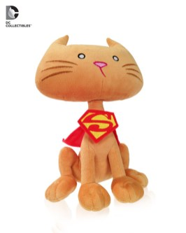 DC Collectibles Toy Fair 2015 11