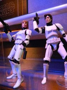 Hasbro Star Wars Black Toy Fair 03