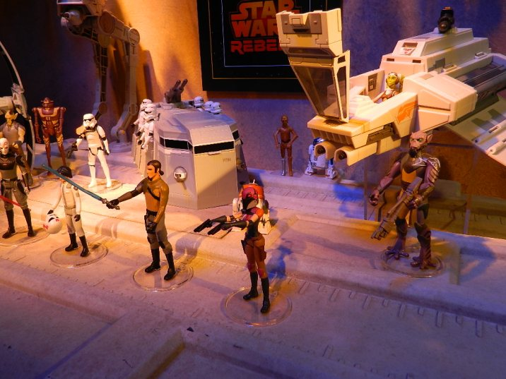 Hasbro Star Wars Rebels 01