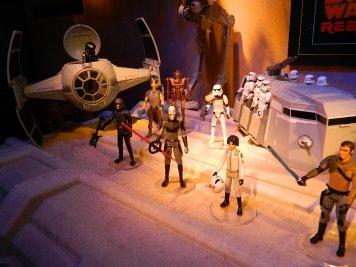Hasbro Star Wars Rebels 02
