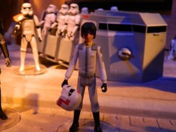 Hasbro Star Wars Rebels 08