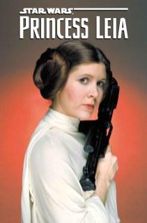 Princess_Leia_1_Movie_Variant