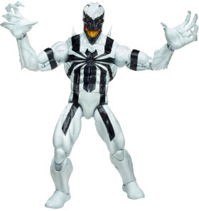 SpiderManLegends-wave1-Anti-Venom