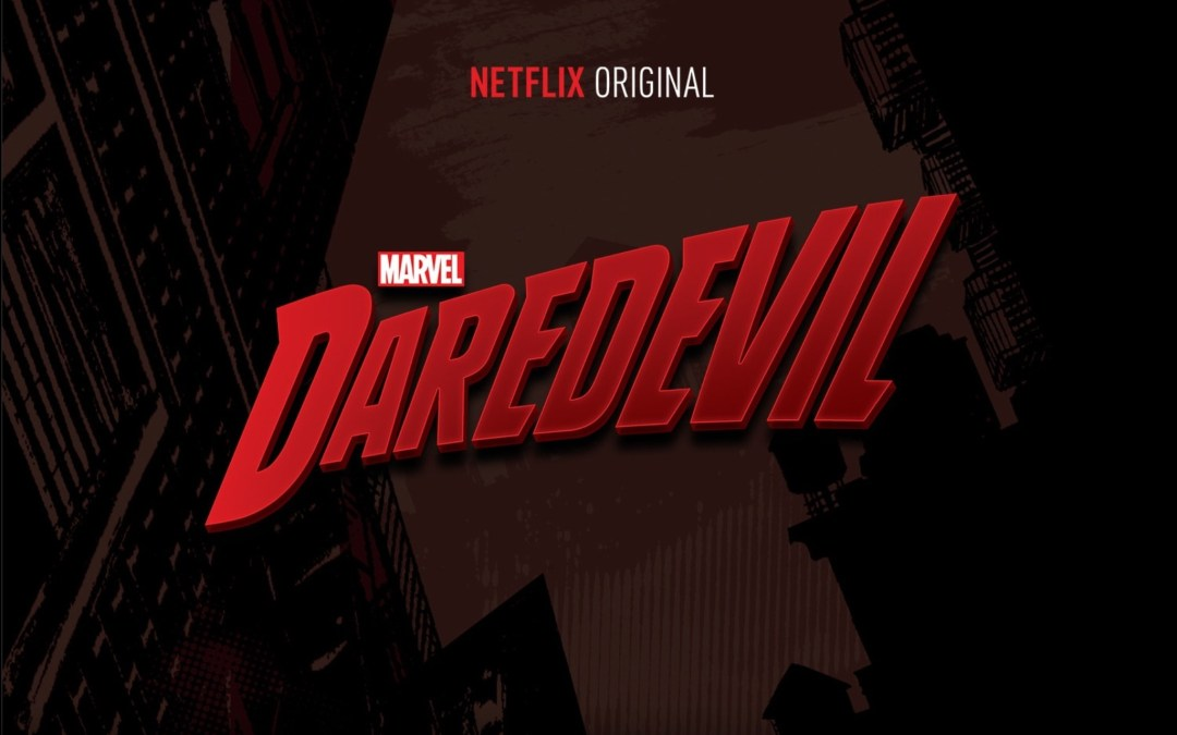Daredevil Season 3 teaser is here!