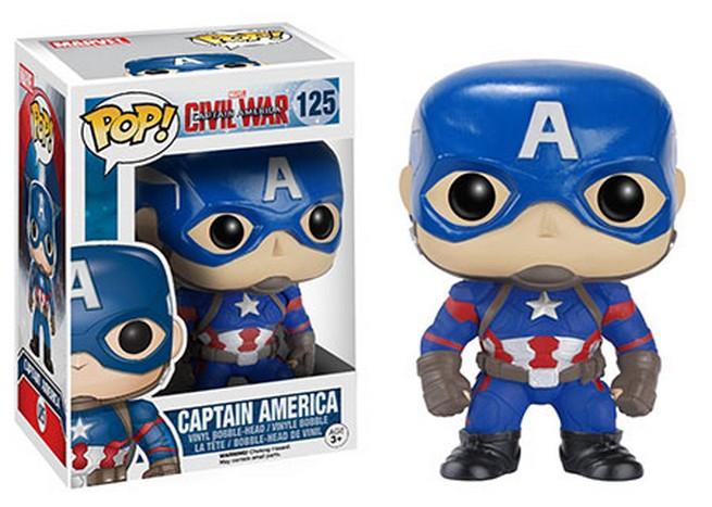 Civil War pop 01