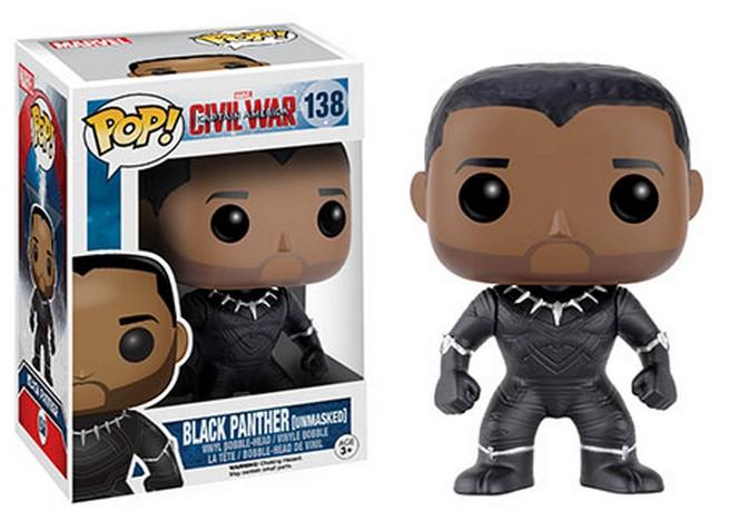 Civil War pop 15