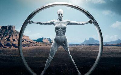 Full-length trailer of Westworld Season 2