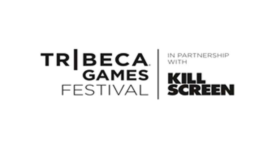 Tribeca Games Festival Set to Debut at Tribeca Film Festival