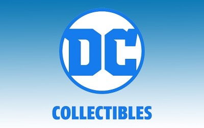 DC COLLECTIBLES RETURNS TO NYCC!