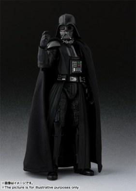SHF Vader 04