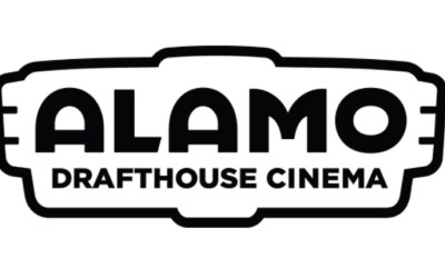 Alamo Drafthouse Cinema announces the opening of Video Vortex in Los Angeles