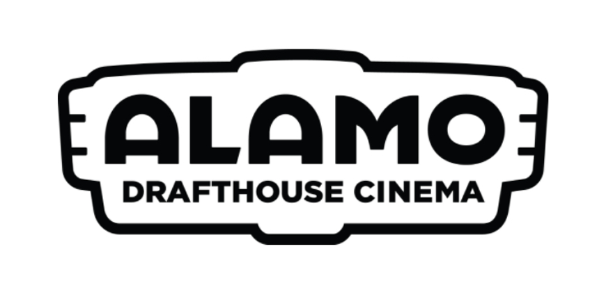Alamo Drafthouse is bringing back the Video Store with Free Rentals!