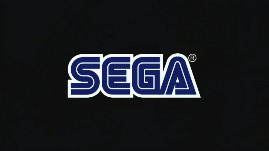 Sega Classics coming to Xbox One and PS4…but not the Switch