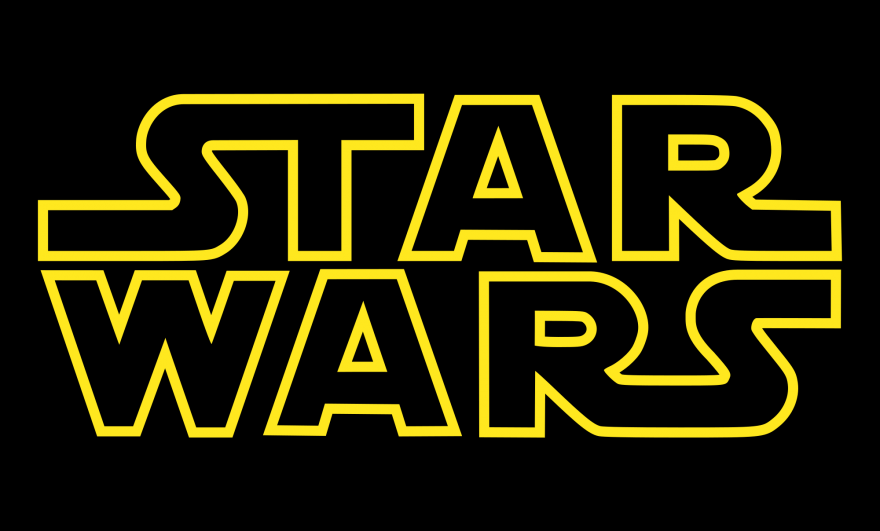 John Favreau will be Producing and Writing Live-Action Star Wars series!