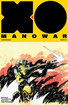 XO2017_015_COVER-B_MAHFOOD