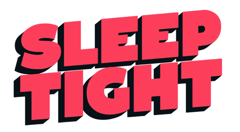 Sleep Tight is an adrenaline rush of a game coming to Switch and PC this July!