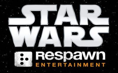 Respawn's Star Wars Game Is Called Star Wars Jedi: Fallen Order