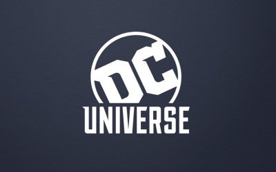 DC UNIVERSE – SDCC Exclusive Comic Variant Covers Revealed