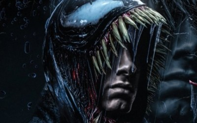 Eminem releases new track from Venom soundtrack AND A NEW ALBUM!
