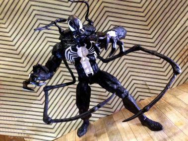 DST Venom 03