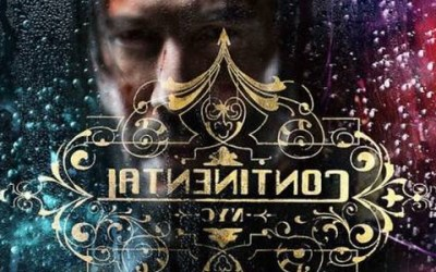 John Wick Chapter 3: Parabellum trailer is here to assassinate you!
