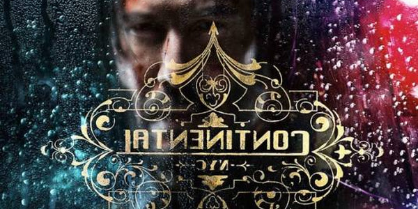 John Wick Chapter 3: Parabellum gets a thrilling new trailer!