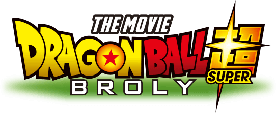 Dragon Ball Super: Broly hits theaters tomorrow!