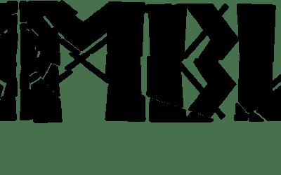 Nordic Action-Adventure RPG Fimbul Unleashes next Month!